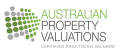 Australian Property Valuations